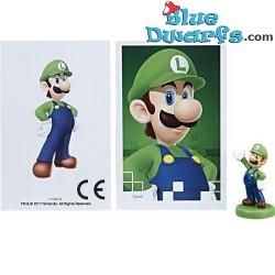 1x Super Mario Monopoly...