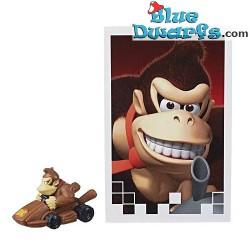 Donkey Kong - 1x Super...