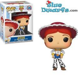 Funko Pop! Toy Story Disney...