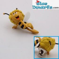 Dangler: Maya the Bee  (+/-...