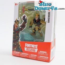 Wukong Fortnite figurine...