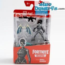 Skull Ranger Fortnite...