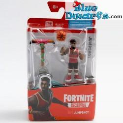 Jumpshot Fortnite figurine...