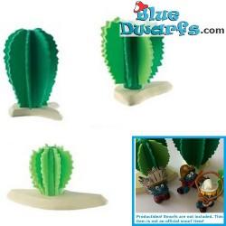 Decoration cacti Bullyland...