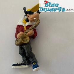 Goofy Disney Bullyland (+/-...
