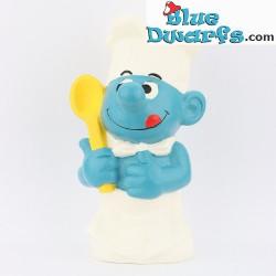 Moneybox: Cook Smurf 20073...
