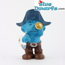 20765: Look-Out Smurf...