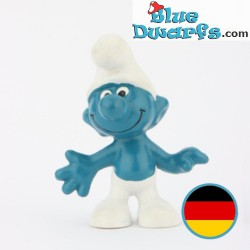 20002: Normal Smurf *W....