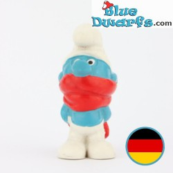 20004: Winter Smurf with...