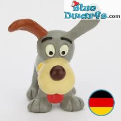 20405: Schlumpf Hund Welpi...