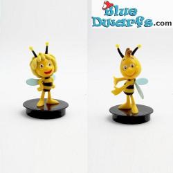 Playset Maya the Bee 7cm...