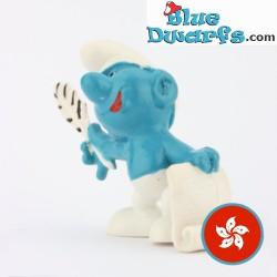 20022: Poet Smurf *Hong...