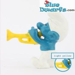 20047: Trumpeter Smurf...