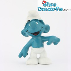 20050: THE Smurf