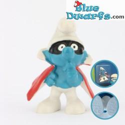 20008-1: Spy Smurf *Am...
