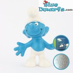 20002: Normal Smurf *Am...