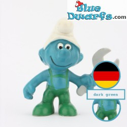 20012: Handy Smurf *W....