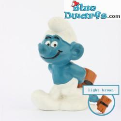20096: Sledgehammer Smurf...