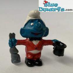 *FAKE* Conjuror Smurf