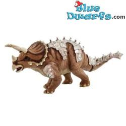 Safari: Triceratops (19,7 x...
