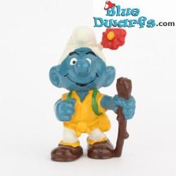 20041: Hiker Smurf