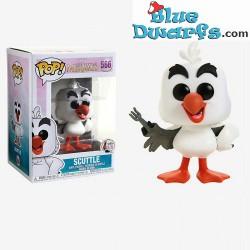 Funko Pop! Disney Little...