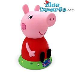 Peppa Pig Bullyland...