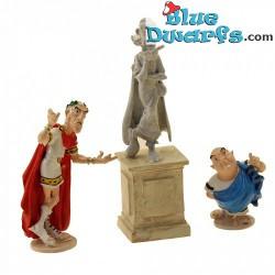 Asterix & Obelix - Julius...