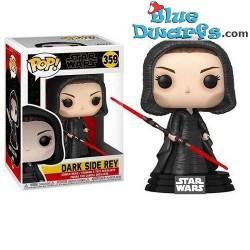 Funko Pop!  Star Wars Rise...