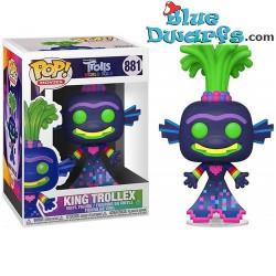 Funko Pop! Movies Trolls...