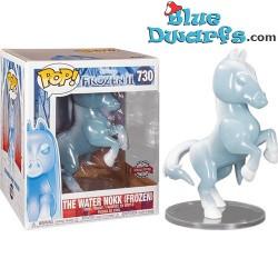 Funko Pop! Disney Frozen 2...