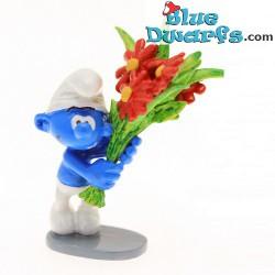 Pixi:  Serie Smurfs 'Origin II'