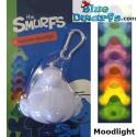 Smurf light