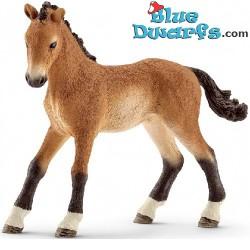 Schleich Horses: Tennessee walker foal (Schleich/ 13804)