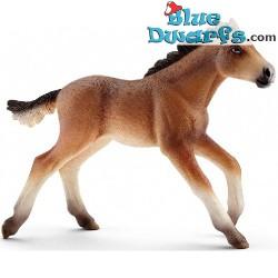 Caballos Schleich: Potro Mustang (Schleich/ 13807)