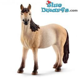 Caballos Schleich: Yegua Mustang  (Schleich/ 13806)