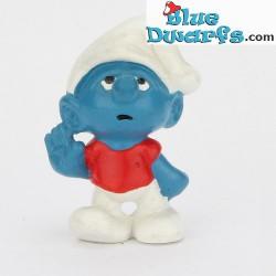20402: Slouchy Smurfling