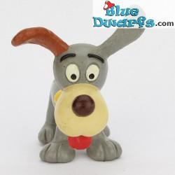 20405:  Puppy