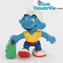 20426: Pupil Smurf (1994)
