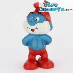20424: Papa Smurf Thinking (1994)