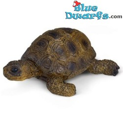 Schleich Animals: Turtle (Schleich/ 14404/ OUT 2015)