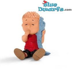 Linus (peanuts/ Snoopy, 22010)