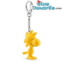 Woodstock *Schlüsselring*  (peanuts/ Snoopy, 22039)