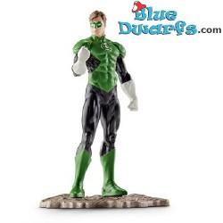 Justice Leauge speelset: Green Lantern (Schleich 22507/ +/- 10cm)
