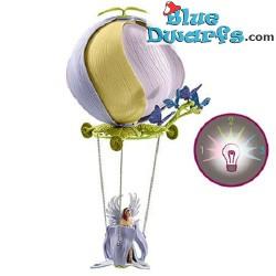 Bayala: Magical balloon (Schleich 41443)