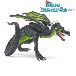 Eldrador: Dragon runner (Schleich 70510)