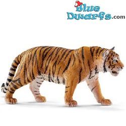 Schleich Wildlife: Siberian tiger (14729)