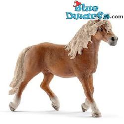 Schleich Horses: Mustang foal (Schleich/ 13807)