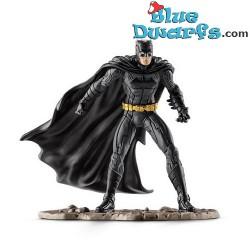 Justice Leauge speelset: Batman (Schleich 22502/ +/- 10cm)