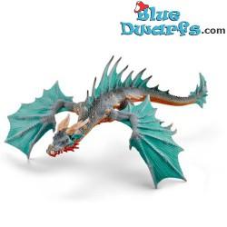 Eldrador: Dragon diver (Schleich 70520)
